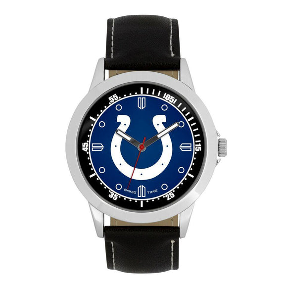 Indianapolis Colts Player Watch - NFL-PLY-IND