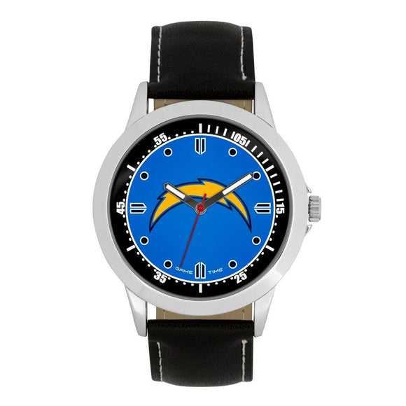 Los Angeles Chargers Player Watch - NFL-PLY-LAC