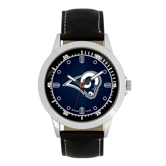 Los Angeles Rams Player Watch - NFL-PLY-LA