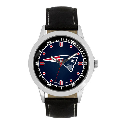 New England Patriots Player Watch - NFL-PLY-NE
