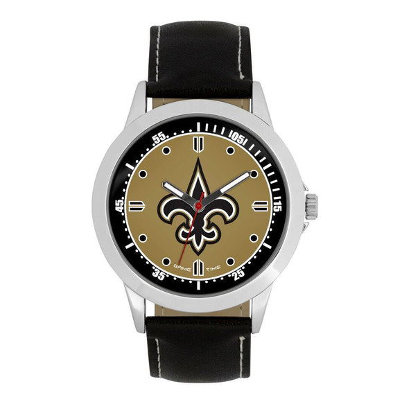 New Orleans Saints Player Watch - NFL-PLY-NO