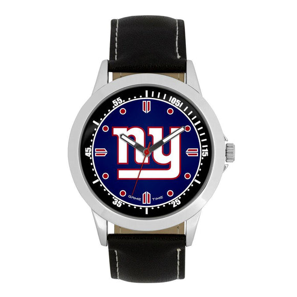 New York Giants Player Watch - NFL-PLY-NYG