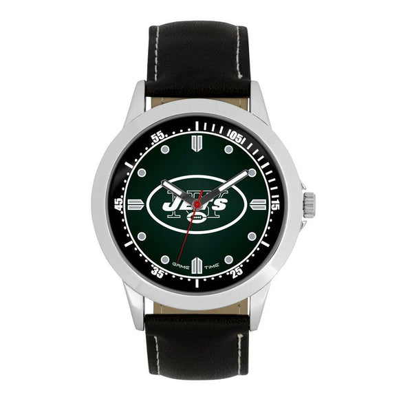 New York Jets Player Watch - NFL-PLY-NYJ