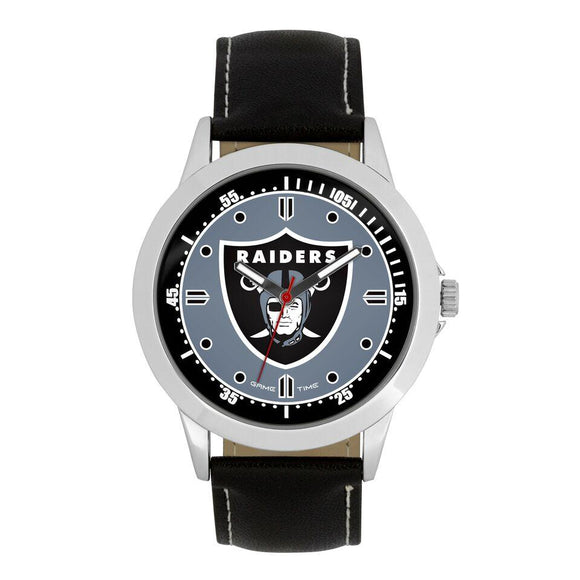Oakland Raiders Player Watch - NFL-PLY-OAK