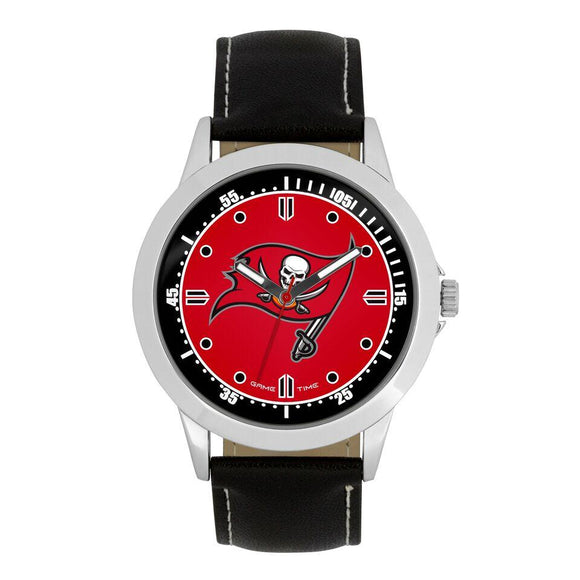 Tampa Bay Buccaneers Player Watch - NFL-PLY-TB