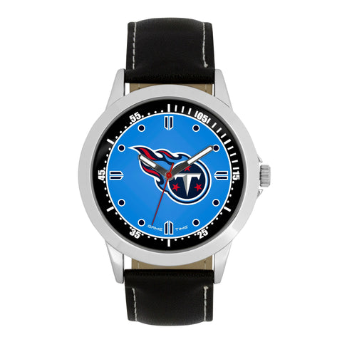 Tennessee Titans Player Watch - NFL-PLY-TEN