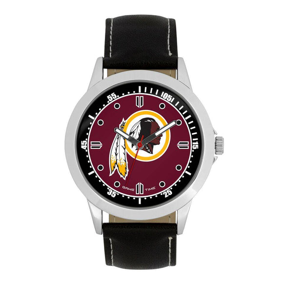 Washington Redskins Player Watch - NFL-PLY-WAS