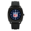 NFL Smart Watch - NFL-SMT-017