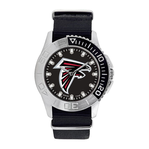 Atlanta Falcons Starter Watch NFL-STA-ATL