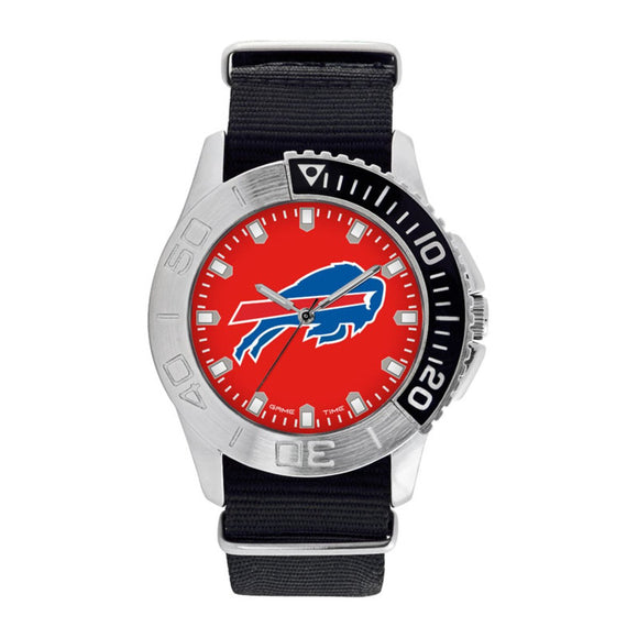 Buffalo Bills Starter Watch NFL-STA-BUF
