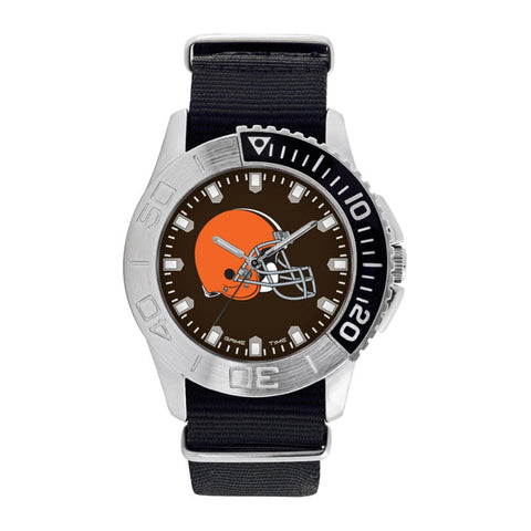 Cleveland Browns Starter Watch NFL-STA-CLE