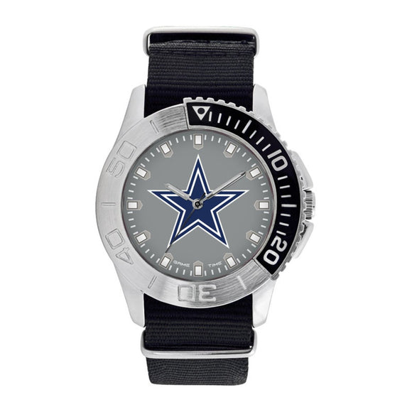 Dallas Cowboys Starter Watch NFL-STA-DAL