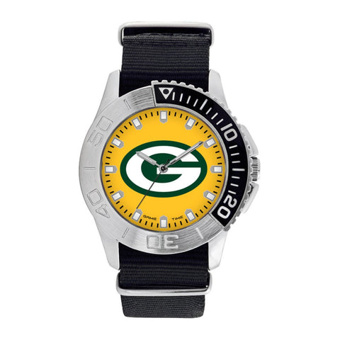 Green Bay Packers Starter Watch NFL-STA-GB