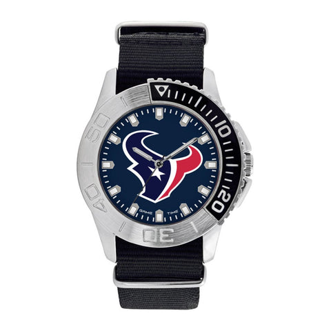 Houston Texans Starter Watch NFL-STA-HOU