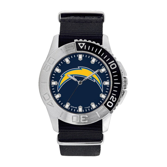 Los Angeles Chargers Starter Watch NFL-STA-LAC