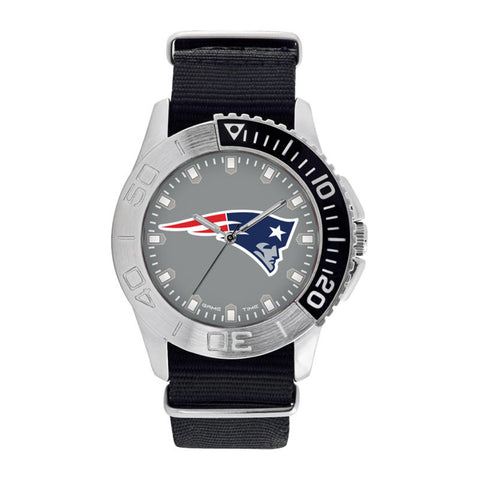 New England Patriots Starter Watch NFL-STA-NE