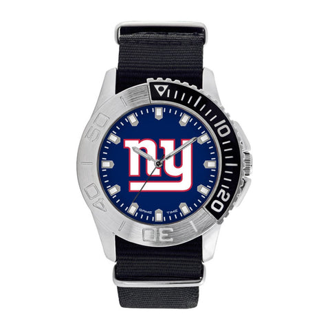 New York Giants Starter Watch NFL-STA-NYG