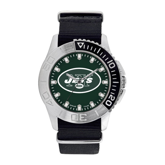 New York Jets Starter Watch NFL-STA-NYJ