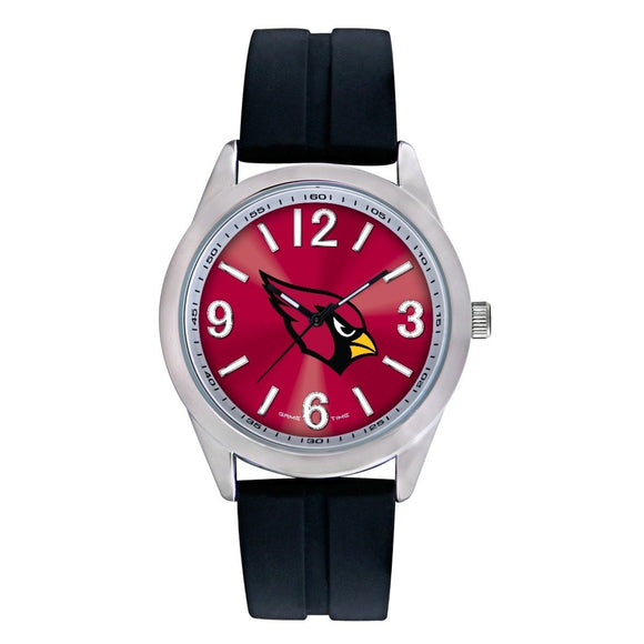 Arizona Cardinals Varsity Watch NFL-VAR-ARI