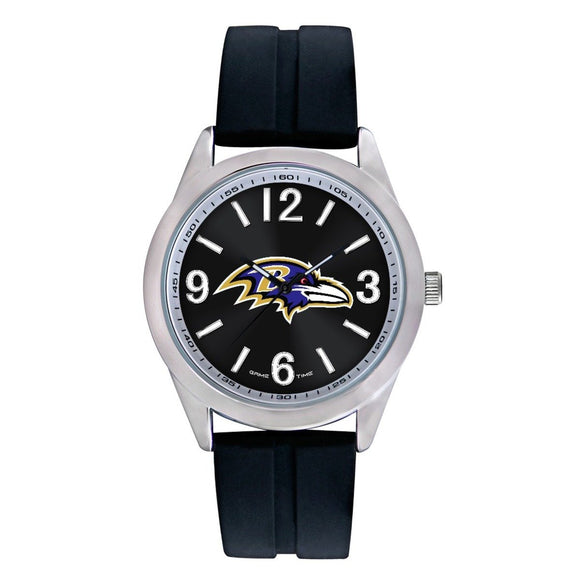 Baltimore Ravens Varsity Watch NFL-VAR-BAL
