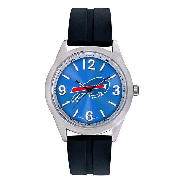 Buffalo Bills Varsity Watch NFL-VAR-BUF