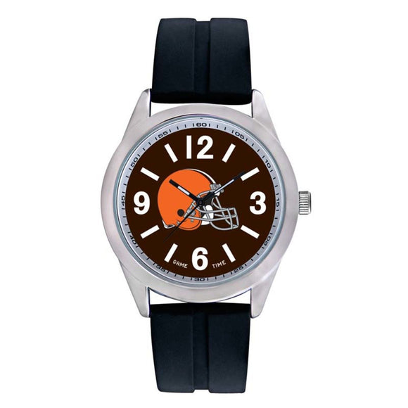 Cleveland Browns Varsity Watch NFL-VAR-CLE