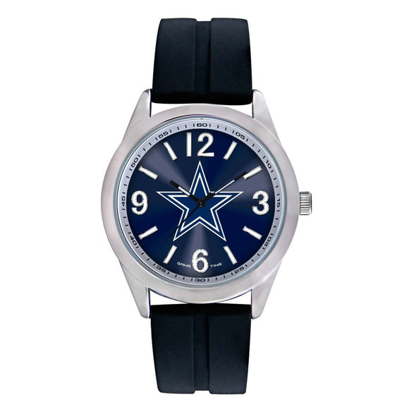 Dallas Cowboys Varsity Watch NFL-VAR-DAL