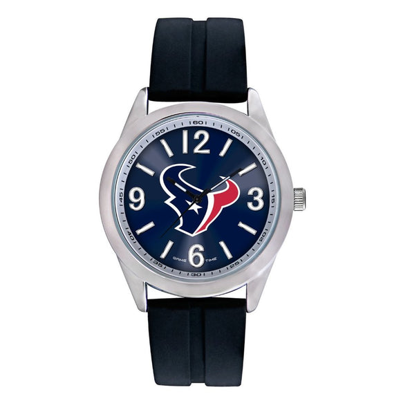 Houston Texans Varsity Watch NFL-VAR-HOU