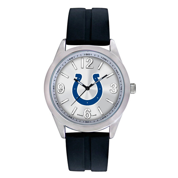 Indianapolis Colts Varsity Watch NFL-VAR-IND