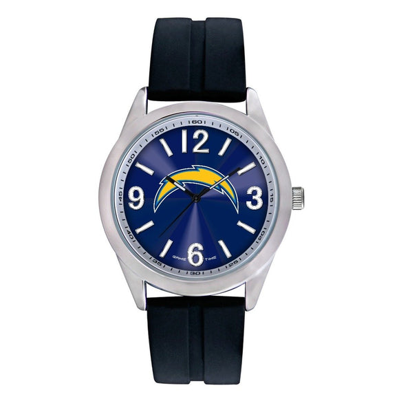 Los Angeles Chargers Varsity Watch NFL-VAR-LAC