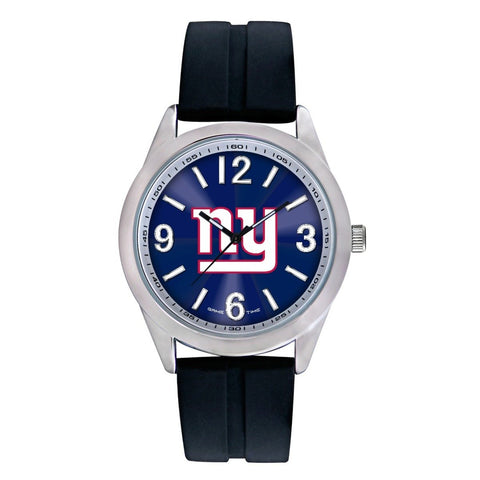 New York Giants Varsity Watch NFL-VAR-NYG