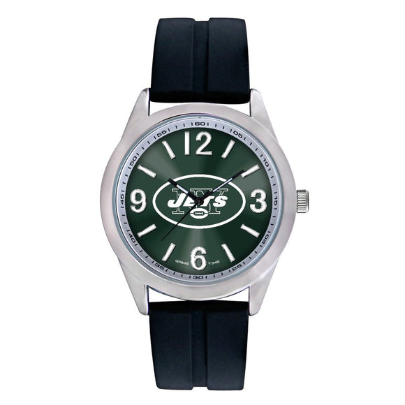 New York Jets Varsity Watch NFL-VAR-NYJ