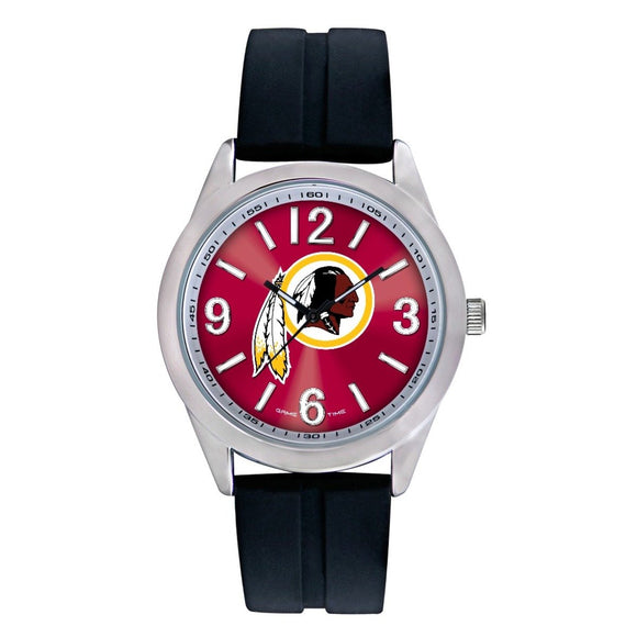 Washington Redskins Varsity Watch NFL-VAR-WAS