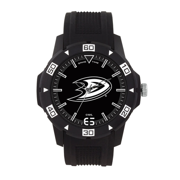 Anaheim Ducks Automatic Watch NHL-AUT-ANA