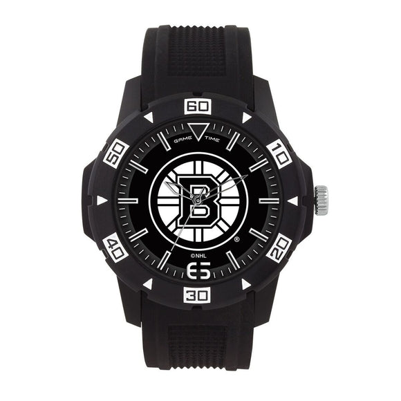 Boston Bruins Automatic Watch NHL-AUT-BOS