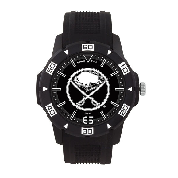 Buffalo Sabres Automatic Watch NHL-AUT-BUF