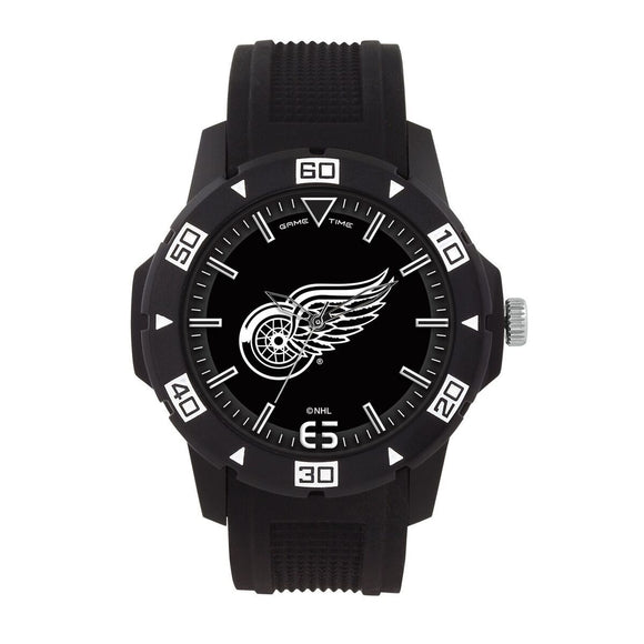 Detroit Red Wings Automatic Watch NHL-AUT-DET