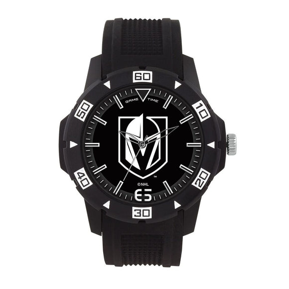 Vegas Golden Knights Automatic Watch NHL-AUT-LAS