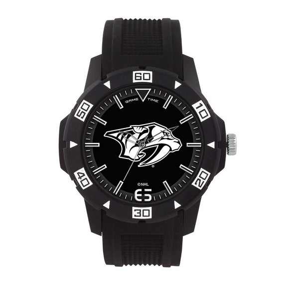 Nashville Predators Automatic Watch NHL-AUT-NAS