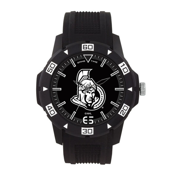 Ottawa Senators Automatic Watch NHL-AUT-OTT