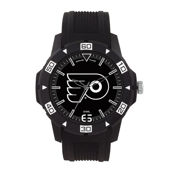 Philadelphia Flyers Automatic Watch NHL-AUT-PHI