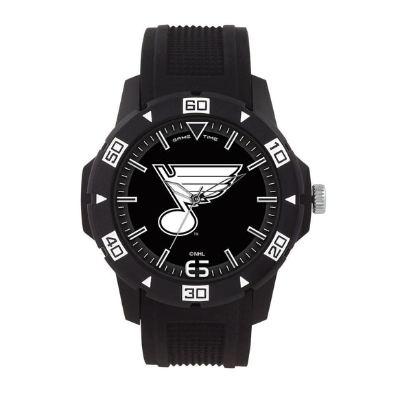 St. Louis Blues Automatic Watch NHL-AUT-STL
