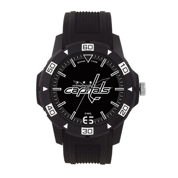 Washington Capitals Automatic Watch NHL-AUT-WAS