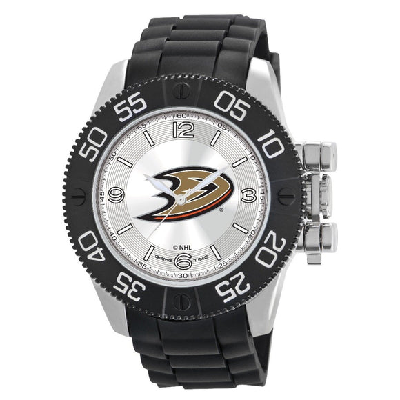 Anaheim Ducks Beast Watch NHL-BEA-ANA