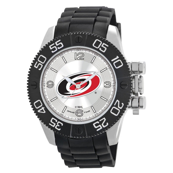 Carolina Hurricanes Beast Watch NHL-BEA-CAR