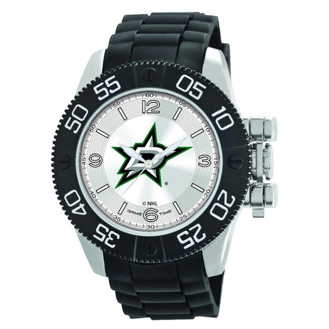 Dallas Stars Beast Watch NHL-BEA-DAL