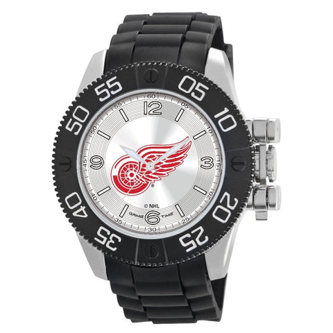Detroit Red Wings Beast Watch NHL-BEA-DET