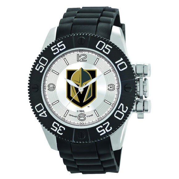 Vegas Golden Knights Beast Watch NHL-BEA-LAS