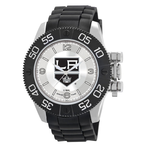 Los Angeles Kings Beast Watch NHL-BEA-LA
