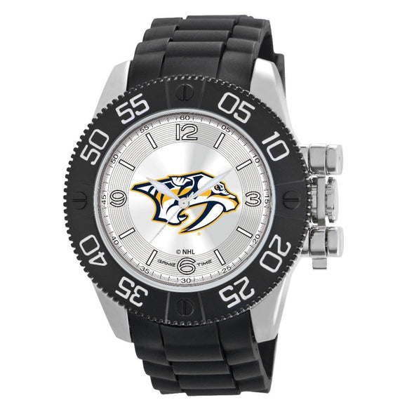 Nashville Predators Beast Watch NHL-BEA-NAS
